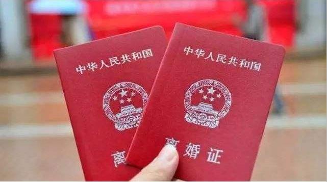 深圳离婚律师能为我们讨回公道吗?